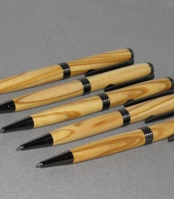 Streamline Olivewood Gm-3665 (600 x 400)